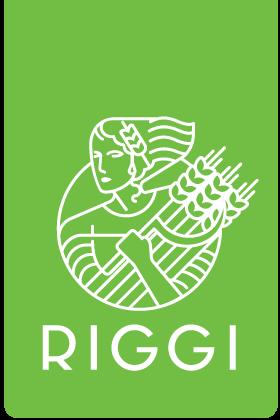 logo-moliniriggi-1