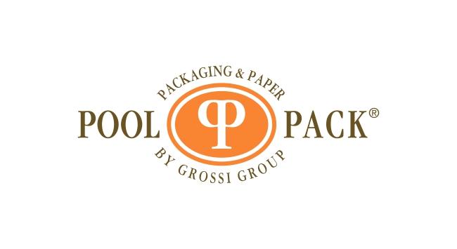 pool-pack-ad-alta-qualita-1